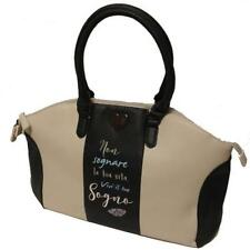 Borsa Donna - Shopping Bag Maxi Mini Pa' by le Pandorine