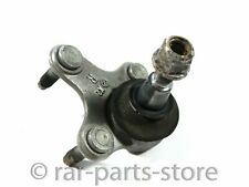 VW Golf V 5 VI 6 VII 7 Jetta Ball Joint Ball Joint Front Right 1K0407366C