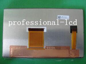 """LAM0702320A LT070CA70000 NEL75- CA7001BA New Original 7.0"""" inch LCD Display"""