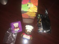Kid Robot South Park Chef - Series 1