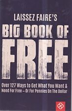 Laissez Faires Big Book of Free