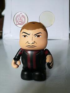 figurine vinylmation  de Marvel AVENGER Hawkeye