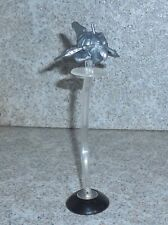 Motu Tri-Clops Sky Robot Drone 2002 200x Masters Of The Universe He-Man