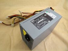 Dell Power Supply PowerEdge 1800 1800R C4797 GD323 U2406 650W PS-5651-1 TJ785