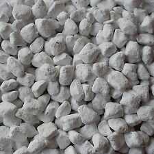 AROMATIC GREEK JASMINE INCENSE RESIN FOR CHARCOAL 25 - 200gm PORTIONS