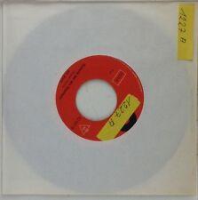 """7"""" Single - Roy Black - Schenk Mir Ein Souvenir - s648 - washed & cleaned"""
