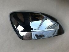 PEUGEOT 208 2012- 2017 CHROME Wing Mirror Cover RIGHT OE FITMENT