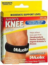 Mueller Jumper's Knee Strap One Size #6411-1A