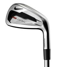 New Nike Closeout Product VRS Covert Forged Single 51* AW Gap Wedge Steel Stiff