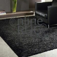 Unbranded Polyester Rugs & Carpets