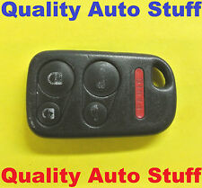 OEM 01-04 Honda Odyssey EX EX-L Keyless Entry Remote OUCG8D-440H-A 72147-S0X-A02