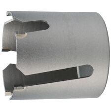 Heller: Mehrzwecklochsäge Allmat 68 x 100/ 65mm  +++NEU+++