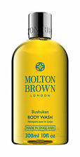 Molton Brown Bushukan Body Wash 300 Ml Pr131 015