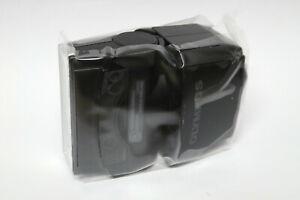 Olympus original FL-LM3 Aufsteckblitz / Blitz incl. Tasche Neuware bulk FL LM3