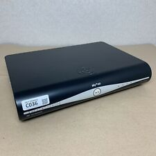 Sky+ HD DRX890 Recorder Satellite TV Box Tested Working C036