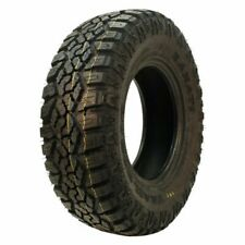 4 New - Kanati LT285/75R16 E TRAIL HOG A/T 285 75 16 2857516 Tires