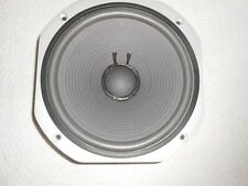 YAMAHA NS-690 III WOOFER SPEAKERS ORIGINAL REFOAMED ( JA3060A )