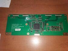 6870C-0014B PHILIPS  PLACA T CON TV VARIAS LCD