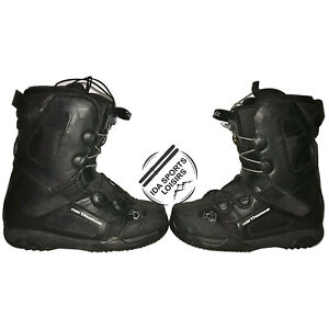 "Snowboard Boots "" Northwave "" Traffic P.40,5"