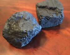 One lump of REAL COAL (Approx 1 lb.) Christmas, Naughty Gift