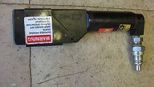 Huck Collar Cutter ISD 10CCFT-QD 123709-D
