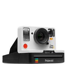 TOP! Polaroid One Step 2 Instantcamera + 1 Colorfilm Polaroid Originals