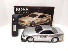Boss Hugo Boss Maximum Style Sports Car  'RC  27 MHZ'  Mpn 40321