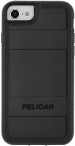 Pelican - iPhone SE (2020) Case - 8 - Protector Series -...