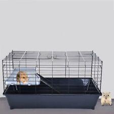 Pet Cage for Cat Ferret Guinea Pig Hamster Rat Sugar Chinchilla Pets Playpen