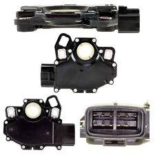 Neutral Safety Switch Airtex 1S5342
