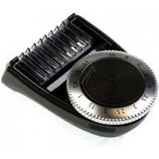 Philips Norelco Replacement Adjustable Comb for QP6510, QP6520