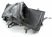 AUDI 80 90 COUPE QUATTRO 2.3 20V AIR FILTER BOX AIRBOX 034133837 AH