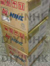5pcs NDK NZ2520SD 3.3V 20ppm 12Mhz Ultra low phase noise oscillator