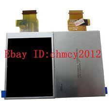 New LCD Display Screen For Kodak Z990 Digital Camera Repair (TYPE B)