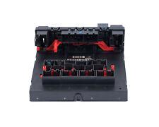 VW Bordnetzsteuergerät 1K0937049S Elektronik Modul, 12 Monate Garantie
