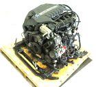 2011 BMW X5 X6 (E70 E71) 3.0L N55 / N55B30A - TURBO ENGINE ASSEMBLY (124k MILES)
