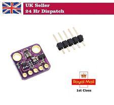 Gy-apds9960-llc RGB e gesto Sensore Modulo apds-9960