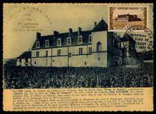 France Mk chateau clos de vougot Vineyard Wine grape maximum mapa mc cm dc09