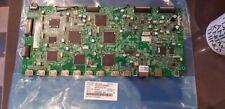 HDMI card HDMI Board for Onkyo AV receiver TXRZ3100 TX-RZ3100