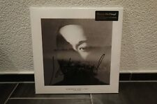 "JOHN LEGEND ""Darkness"" LP Vinyl NEU signiert IN PERSON Autogramm signed RAR"