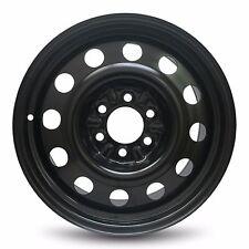 New 03 04 05 06 07-15 Lincoln Navigator 18x7.5 Inch Steel Wheel/6-135 Rim