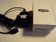 CHARGER FOR SIEMENS C55,A52,A55,A60,C60,C62,C65,S55,S65,SK65,M55,M65,MC60,CF62