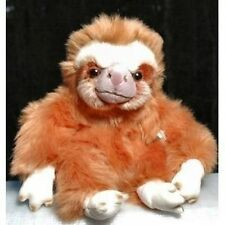 "11"" Sloth Plush Stuffed Animal Toy"
