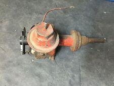MOPAR 1970 340 4 Barrel Dual Point Distributor A & E Body Manual Transmission