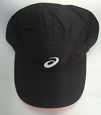 Asics Adults Unisex Essentials Cap 58 CM 129085 0904