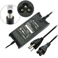 65W/90W AC Adapter Charger for Dell Inspiron 15 3520 3521 Laptop Power Supply BT