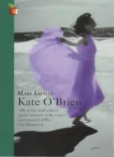 Mary Lavelle,Kate O'Brien