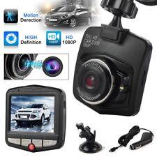 Mini 1080p HD LCD Car Dash Camera Video DVR Cam Recorder Night Vision G-sensor