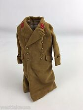 DID 1/6th scale WWII NSDAP EINSATZLEITER Franz Feigel - Great Coat