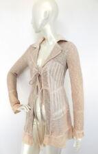 BIBA by Escada Womens Cardigan size S